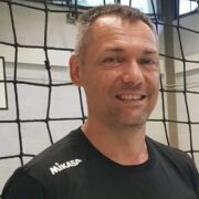 Igor Galimberti