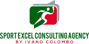 Sport Excel Consulting