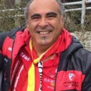Vito Laudani